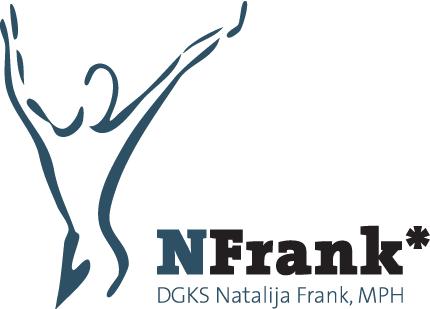 DKGS Natalija Frank, MPH