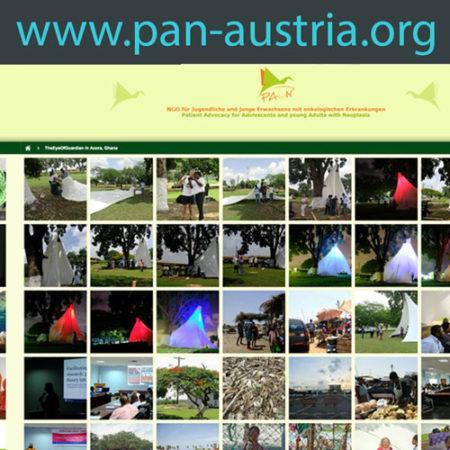 PAN Austria